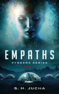 Empaths on Amazon