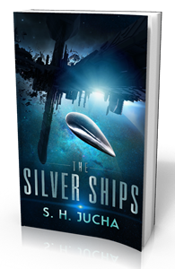 The Silver Ships Softbook